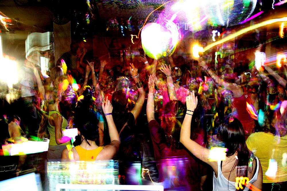 Reggaeton_Latino_Party