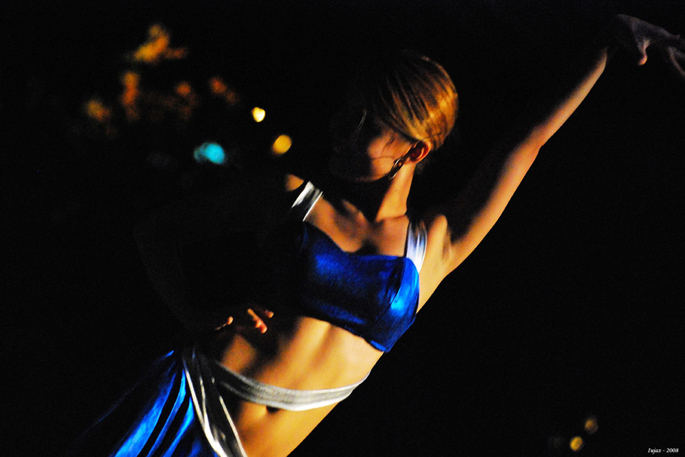 Salsa_Dancer_Starlinn_Choo