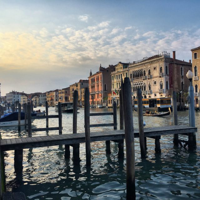 10 Lessons I Learned Backpacking Through Italy