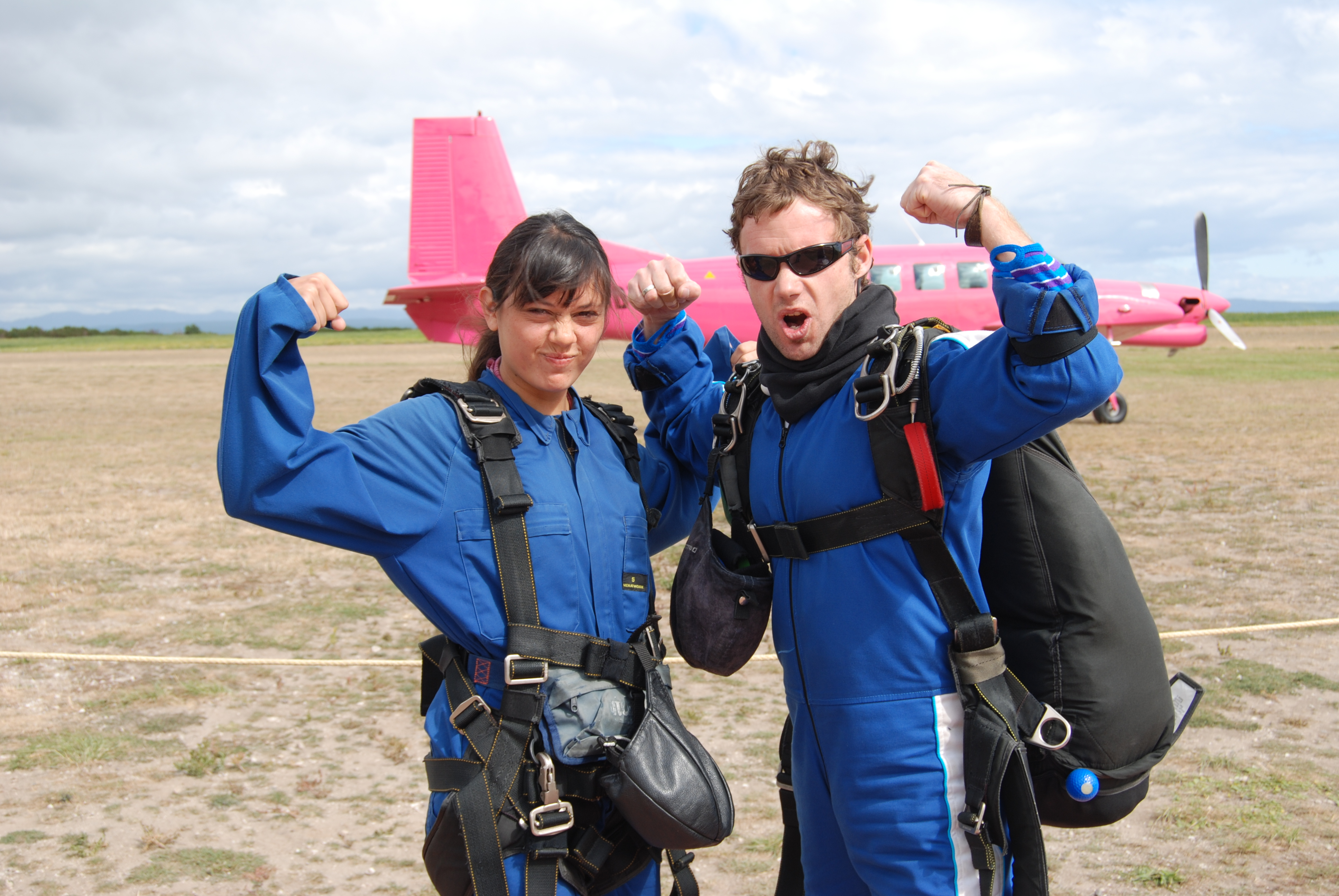 skydiving_taupo
