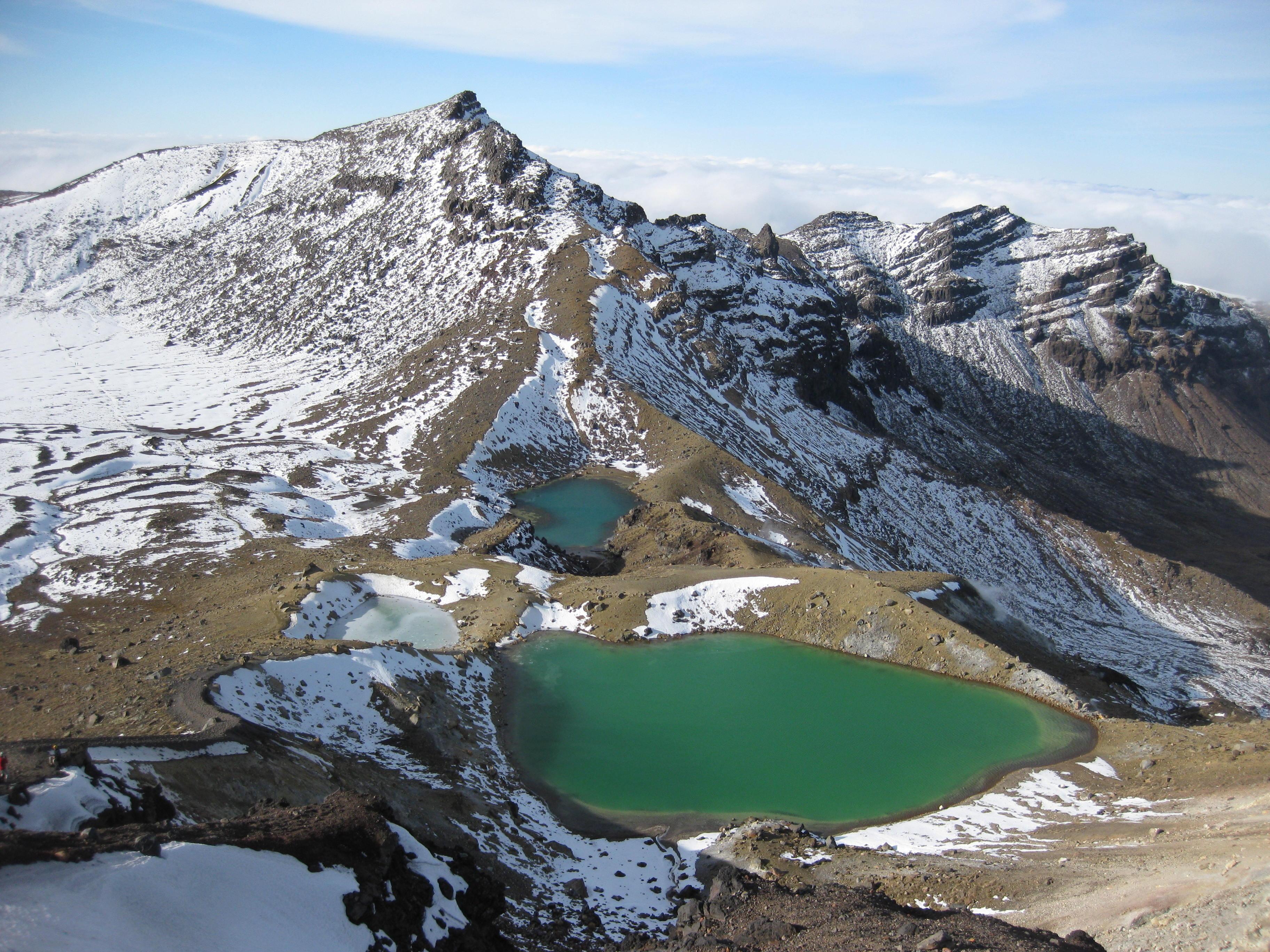 tongariro_emerald-lakes