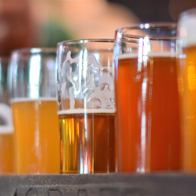 5 Southern California Microbreweries You Need to Try