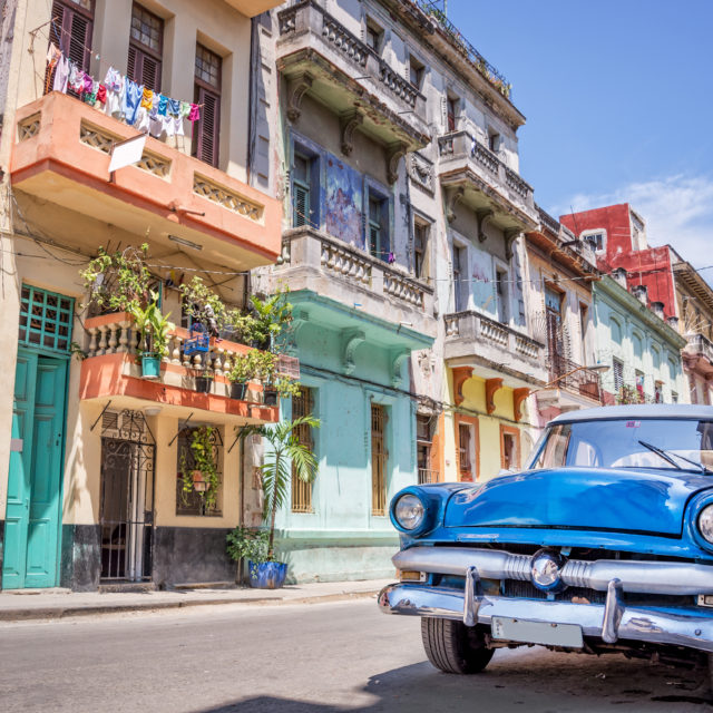 Will Trump Terminate Travel From the US To Cuba?