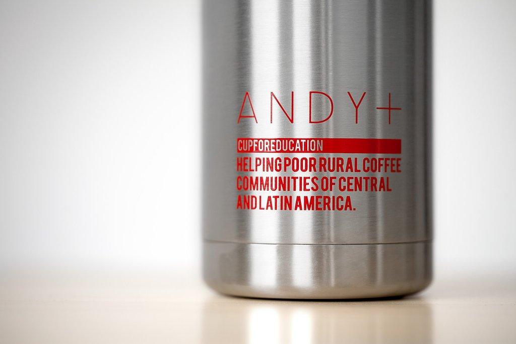 andy-coffee-mug
