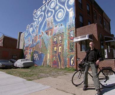 murals in philadelphia