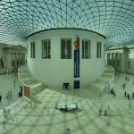 Free attractions in Lodon