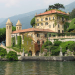 Lake Como's Best Attractions