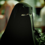 The Consequences of France's Ban on the Burqa