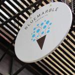 Blue Marble Ice Cream: From Brooklyn to Butare, Rwanda