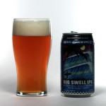 For the Love of Hawaiian Beer: Because a Locally Crafted Brew Just Tastes Better in Paradise