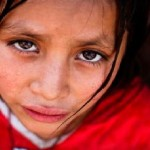 Donate Today and Help Malnourished Infants and Victims of Human Trafficking