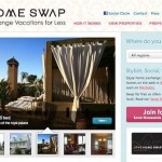 This New Home Swap Site Provides Travelers with the Ultimate Local Experience