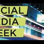 Social Media Week 2012: Celebrating A Cultural Change In Society