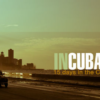 travel in cuba - incubation