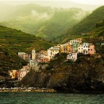 A Mended Cinque Terre is Ready for Tourists