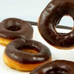 Donuts in Philadelphia