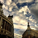 Get Cultured: Madrid - Exploring the City Like a Local