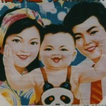 Why China's One Child Policy Should be Aborted