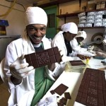 The Grenada Chocolate Company: Local, Sustainable Bars Made Where the Cocoa Grows