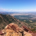 Get Cultured: Boulder - Exploring the City Like a Local
