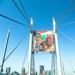 Get Cultured: Johannesburg -- A Guide to Exploring the Heart of South Africa