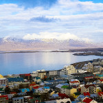 Get Cultured Reykjavik: The Ultimate Local Guide to Iceland's Capital
