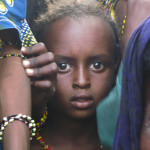 Death and Malnutrition Threaten a Generation of Children in the Sahel