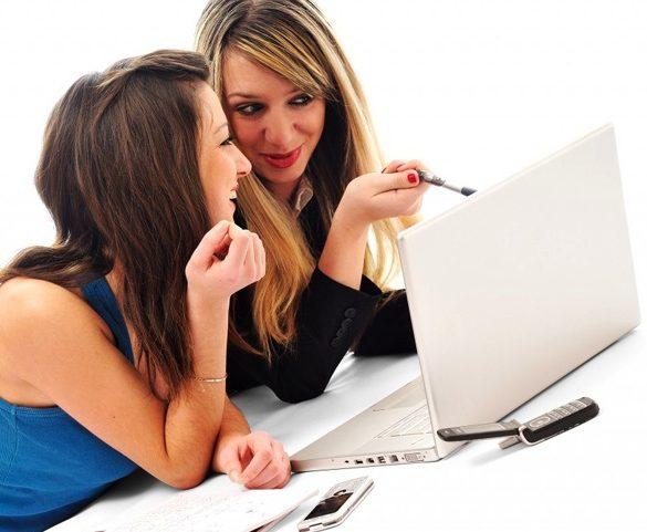 Gen Y Women in the Workplace