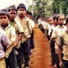 boys liveglocal - laos charity