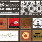 Down With Food Trucks and Vendors? Then Head to the SF Street Food Festival