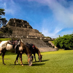 Get Cultured: A Local Guide to the Hidden Treasures of Belize
