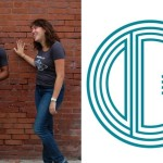 designed good logo and founders kathy gatwright