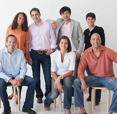 upstart crowdfunding platform