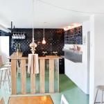 Wine Moves Aside as Gourmet Beer Steals the Spotlight at Copenhagen's Top Restaurants