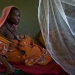 midwifery in africa
