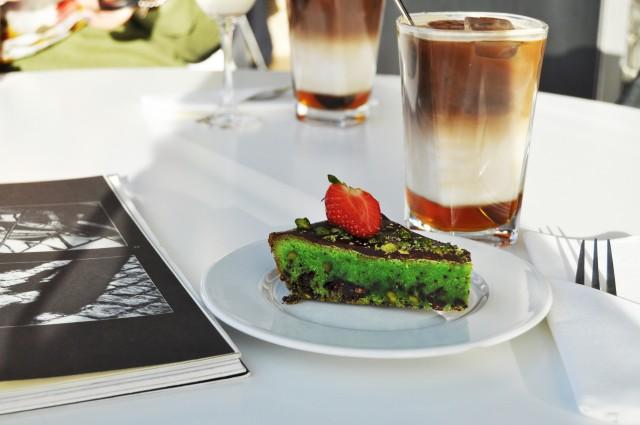 DAC& Cafe