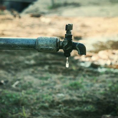 water mining india