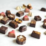 Marushka Chocolate