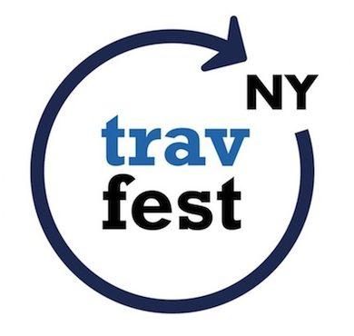 NY Trav Fest