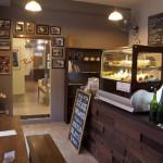 localista cafe ubud bali