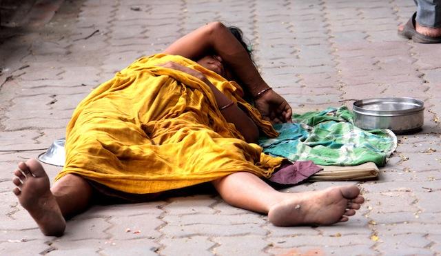 calcutta-india sex slave