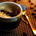 portuguese coffee photo