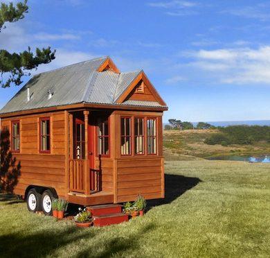 Tumbleweed-Tiny-House-Company