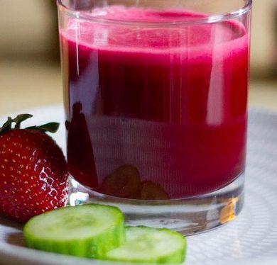 health benefits of juicing - juice cleanse