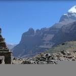 mount kailash - 5 pilgrimages