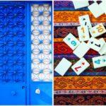 Turkish Tea house