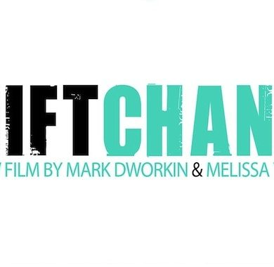 Shift Change Film