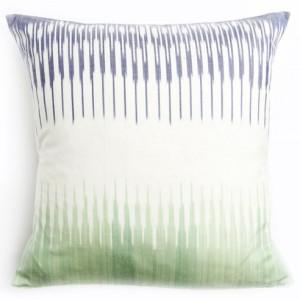 Comb-Throw-Pillow-510x600