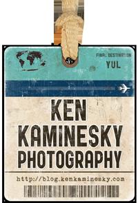 KenKaminesky