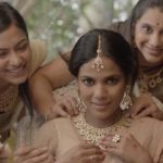 Tanishq Remarriage Ad